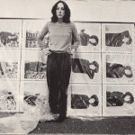 1979.03.07 Astman - front