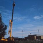 1982.07 - Bill Vazan_0014