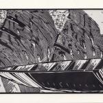 1985.07.04 Yates - front