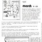 1986.03.06
