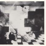 1988.10.06 - Simkins, Howard - front