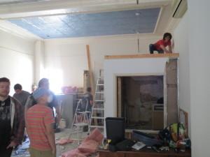Renovations (5)