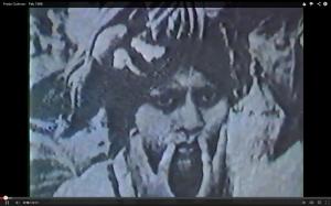 Freda Guttman Feb 1986