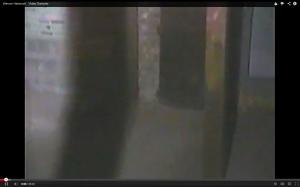 Werner Herterich Video Sampler