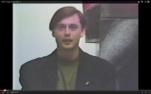 WWG Programming 1990 2