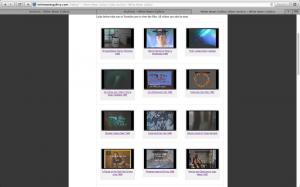 Screen Shot 2014-09-26 at 3.08.43 PM