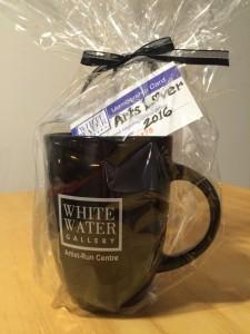 WWG mug