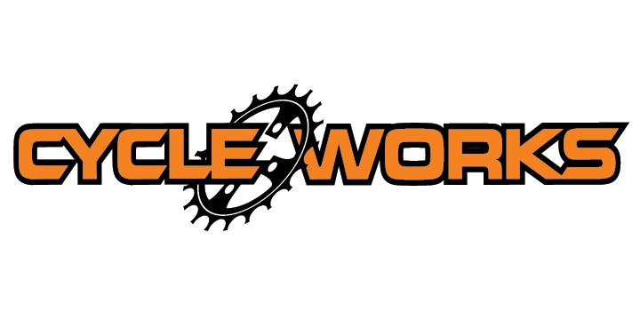 cycle-works