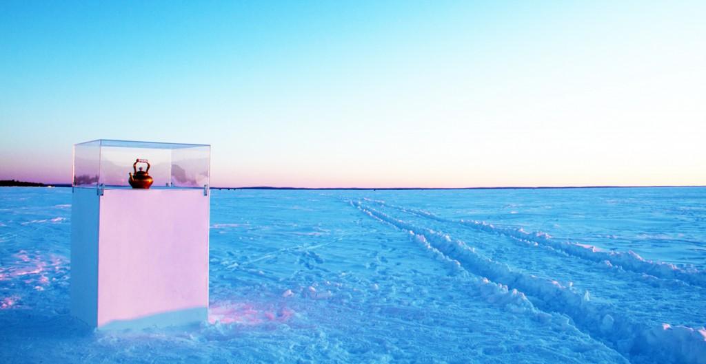icefolliesbambitchell