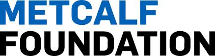 metcalf-logo