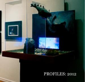 profiles 2012 2