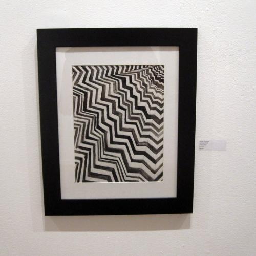 Ember Windatt: untitled