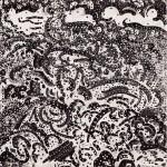 1978.02.03 Zarski - front