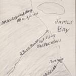1979.08.29 James Bay - front