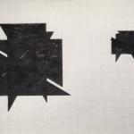 1982.02.05 - Jewell, Milt front