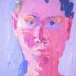 1983.07 - 11. Donna Mehalko