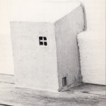 1983.Swithenbank - front