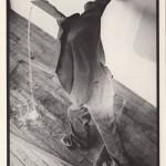 1984.09.06 - Harding, Noel - front