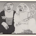 1985.02.28 - Martin, Jane - front