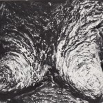1986.08.07_0001