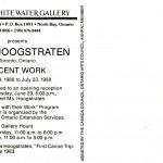 1988.06.29 -janis.hoogstraten_0002