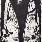 1989.10.06 - Turner, Susan - front