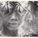 1990.09.06 - Alderton, Jenna - front