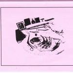 1993.04.22.terryl.atkins_0001