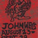 2001.08.23 - Weiss invite (2)