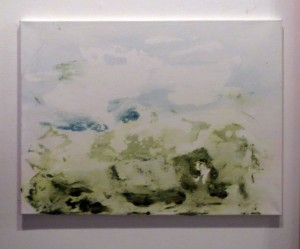 Carissa MacIntosh - untitled