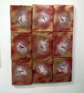 Clayton Windatt - Subtlety, 1 - 9