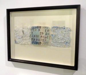 Nancy Green - The Paper Affair