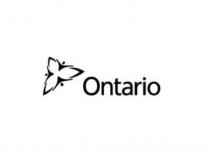 New Ontario Logo