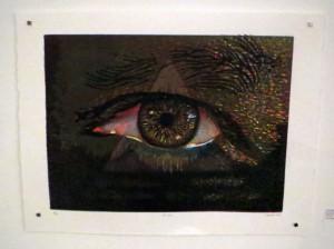 Peter Sloan - Eye See