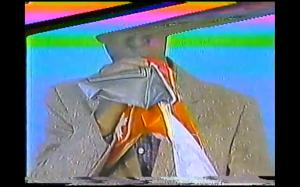 WWG Programming 1984 Noel Harding