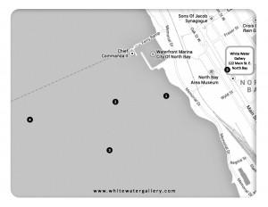 bambitchell_map