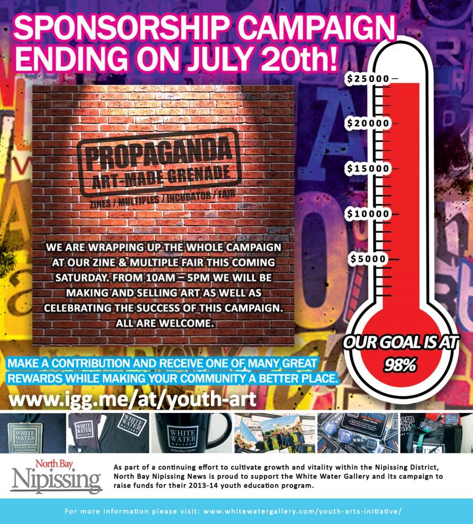 nbnn-poster3